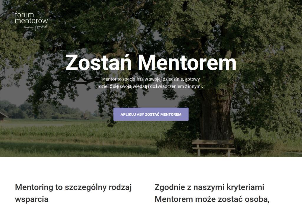 forum-mentorow-landing-m