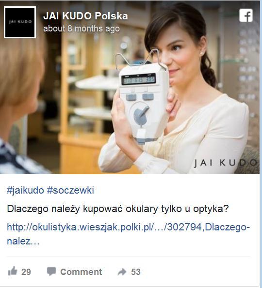 jak-opisac-artykul-na-fb2